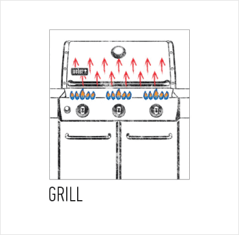 grill_photo
